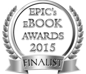 2015_EBook_finalist-sm