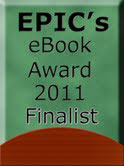 EPIC, the Electronically Published Internet Coalition™ (www.epicauthors.com) announces From Jesus to Heaven with Love: A Parable Pilgrimage, is a finalist in the Non-Fiction Category of the 2011 EPIC eBook Awards Competition™.